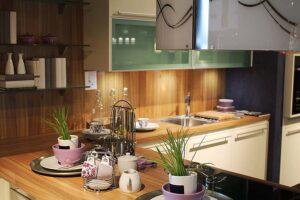 cómo-limpiar-tu-cocina 2
