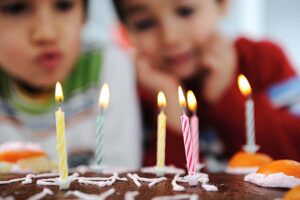 ideas-para-fiestas-de-cumpleaños 2