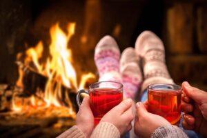 comida caliente en invierno 2