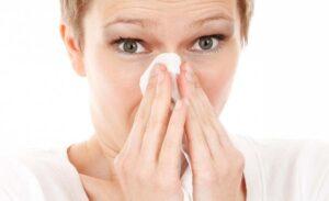 el como-prevenir-los-resfriados