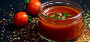 15-recetas-con-ketchup-irresistibles