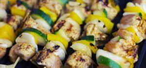 origeb kebab
