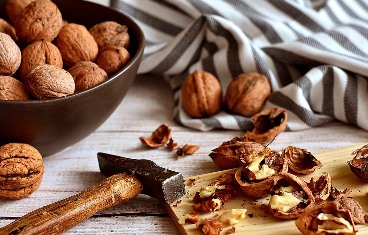 Alimentos funcionales: verdades y mitos de su consumo