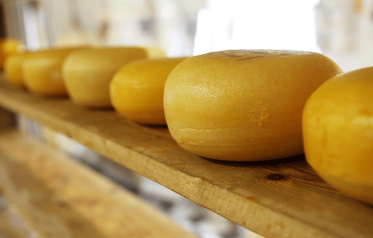 Queso de Menorca: descubre su sabor y todas sus cualidades
