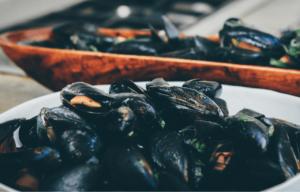 Pescado de temporada, ¿qué pescados comer en cada época?