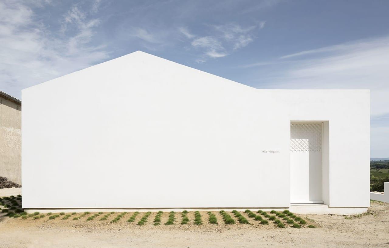 casas del mediterraneo 5 diseños para descubrir su estilo