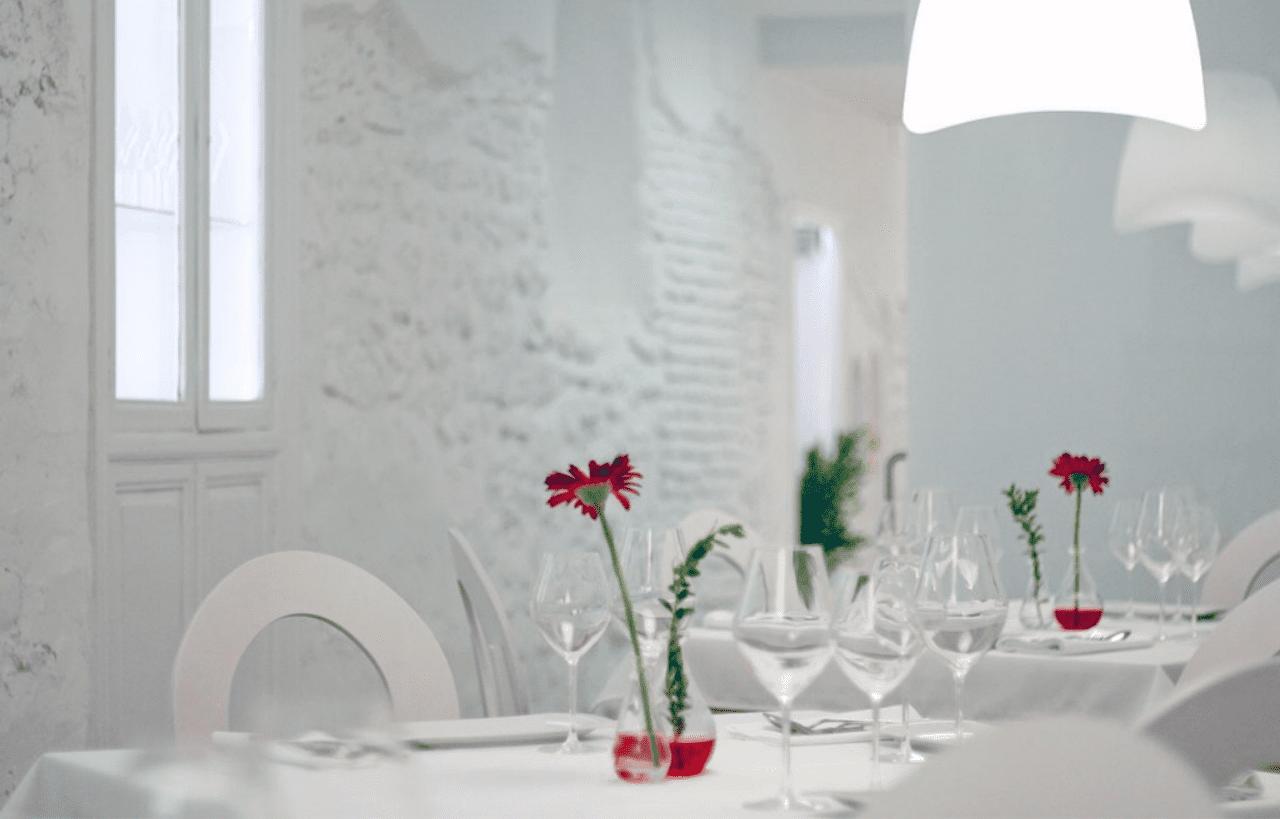 10 Restaurantes para comer en Castellón como un gourmet