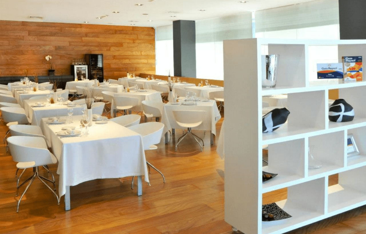 10 restaurantes para comer en castellon como un gourmet