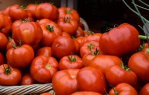 Dieta para hipertensos: alimentos recomendados y prohibidos