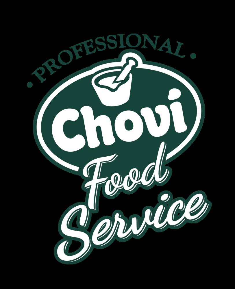 chovi food service