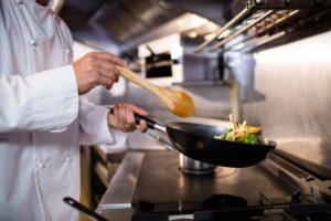 restaurantes de alta cocina de valencia