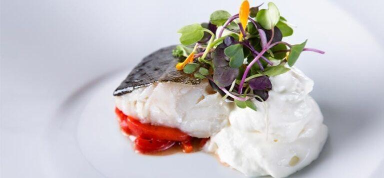 receta-bacalao-confitado-con-pimientos