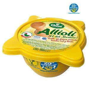 alioli-180ml-reciclado